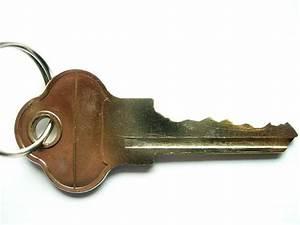 Schlüssel Im Schloss Abgebrochen : schl ssel im fahrradschloss abgebrochen das k nnen sie tun ~ Yasmunasinghe.com Haus und Dekorationen