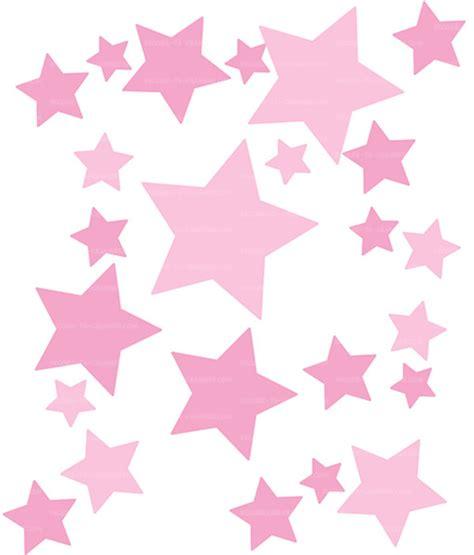 stickers chambre fille princesse stickers fe toile vente stickers fe pour