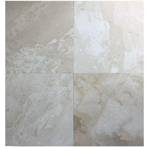 venice antique polished marble tiles 24x24