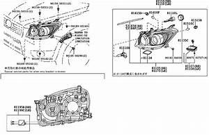 99 Jetta Sunroof Wiring Diagram 99 Jetta Fuel System