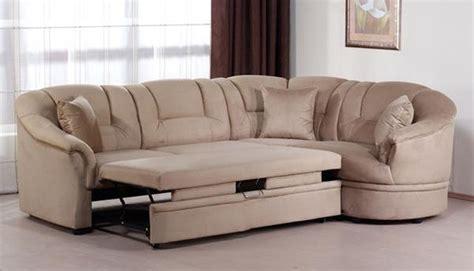 top  microsuede sofa beds sofa ideas