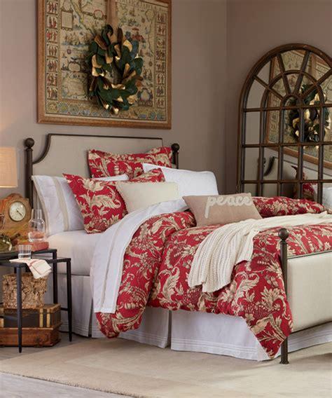 christmas bedding holiday bedding sets