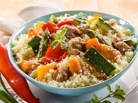 cuisine marocaine recettes restaurant metz couscous plat à emporter la