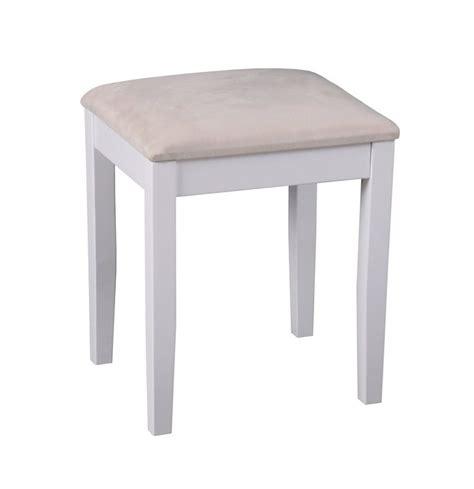 Schminktisch Stuhl Ikea by Best 25 Beige Dressing Table Stools Ideas On