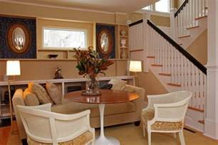Home Interior Designs For Small Houses The Best Interior Design For Small House Home Decor Help Home Decor Help