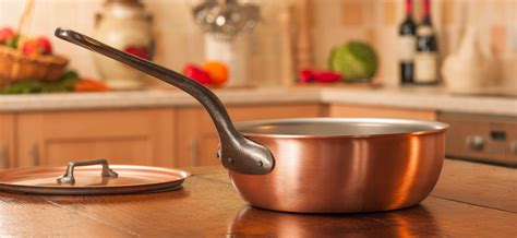 copper utensils  daily life    healthy tastymatterscom
