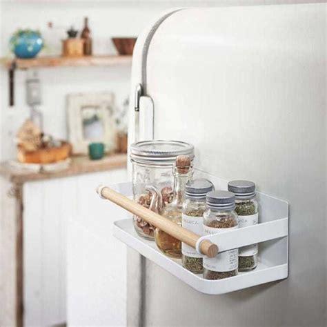 oetlet kis konyha berendezesehez hasznos helytakarekos tippek hogyan tehetjuek
