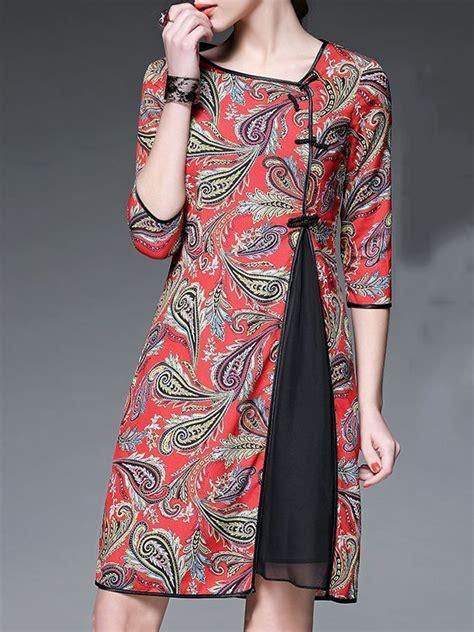 model baju batik modern  elegan    batik