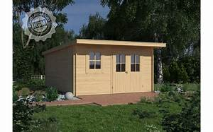 Günstig Gartenhaus Kaufen : gartenhaus holz guenstig gartenhaus g nstig kaufen my blog gartenhaus holz gebraucht my blog ~ Orissabook.com Haus und Dekorationen