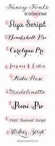 Cursive font sample | Handwritten samples | Pinterest ...