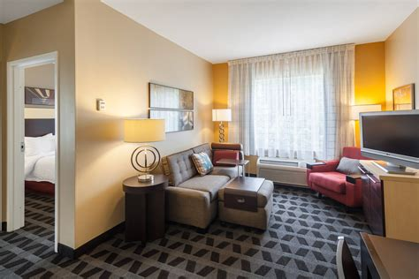 suite hotel jacksonville florida towneplace suites