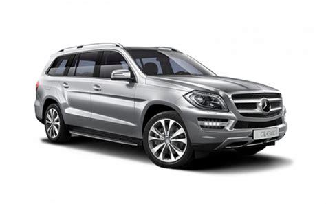 Gambar Mobil Gambar Mobilmercedes V Class by Daftar Harga Mercedes Gl Class 2019 Lengkap Semua