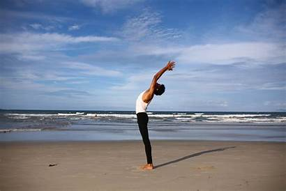 Yoga Sivananda Poses
