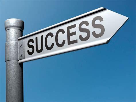 success quotes   inspire success   exam