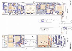 Iphone 6s Plus N66 Schematic And Boardview
