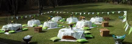 picnic basket set picnic baskets picnic food wedding catering