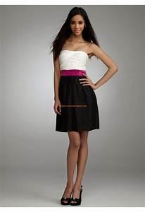 pour choisir une robe robes de soiree courte pas chere With robe de soirée courte pas cher