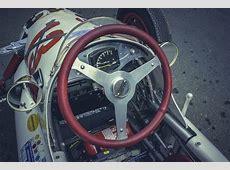 Free Images vintage, vehicle, steering wheel, speed
