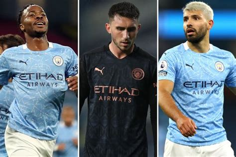 Transfer deadline day - Latest news, reaction, results ...