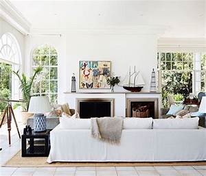 Pin By Debbie Decker Montmore On Living Room Ideas