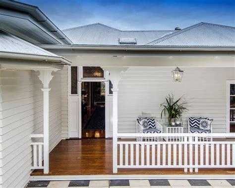 peinture cuisine blanche decoration exterieur maison moderne deco maison moderne