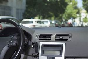 Réparation Climatisation Automobile Prix : anti fuite climatisation auto avec les meilleures collections d 39 images ~ Gottalentnigeria.com Avis de Voitures
