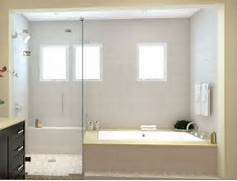 The Best Walk In Shower And Bath Combinations Bath Tub Shower Combo Op 3 More Bath Tubs Bath Shower Tub Shower Combo
