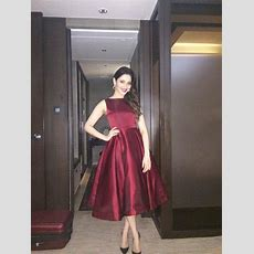 Tamannaah Bhatia Stylish Pictures In Modern Dress Latest