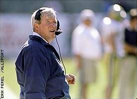 George O Leary Notre Dame Resume by Contract Details Could Be Worked Out By Monday
