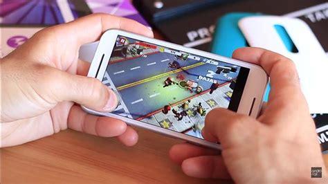 Todas las teléfono y la tableta aplicaciones de alta calidad en página 1 de 3708 disponibles para su descarga gratuita. Cómo elegir el mejor terminal para jugar, fotografiar o trabajar