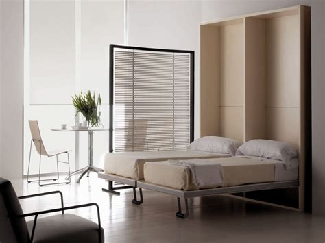 small bedroom furniture solutions ashley furniture
