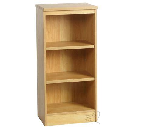 Beech Bookcase by Beech Book Cases
