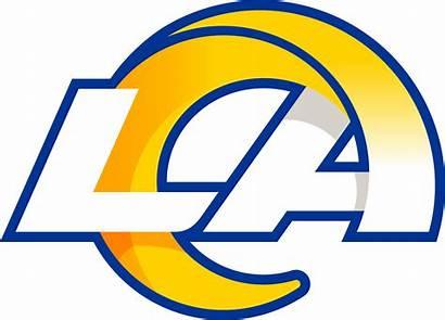 Rams Los Angeles Vector Pixeis Por