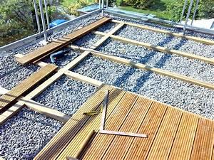 Bambus Terrassendielen Preis : terrassendielen f r 1 99 lfm 13 72 m balkon gartenterrasse ~ Frokenaadalensverden.com Haus und Dekorationen