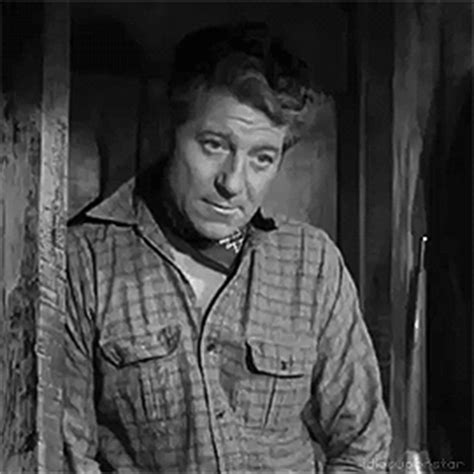 jean gabin ida lupino ida lupino my wee s gif find share on giphy