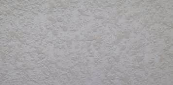Remove Painted Popcorn Ceiling by Knockdown Ceiling Texture Texture King Calgary Alberta