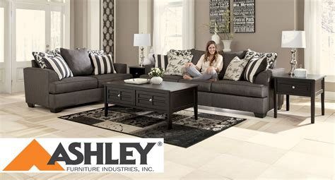 Ashley Furniture Kitchen Table 2018 Home Comforts