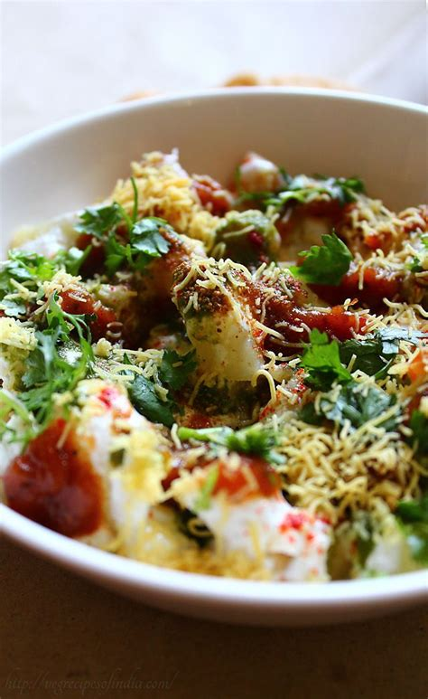 indian chaat cuisine 17 best images about snacks on indian
