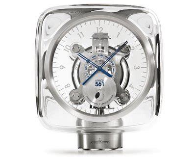 chambre buzz l 馗lair une horloge mue par l 39 air du temps ubergizmo