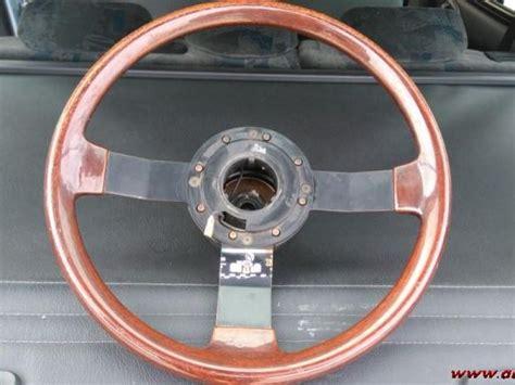 volante alfetta volante alfetta gtv auto e moto d epoca storiche e moderne