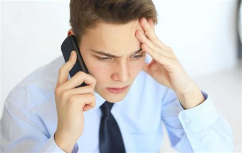 irs phone calls the irs phone call you can ignore credit
