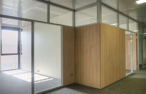 atrium gerland aménagement bureau agencement et
