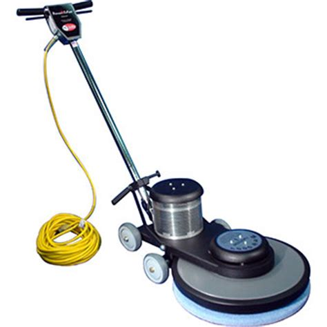High Speed Floor Buffer by Floor Burnisher Rental The Home Depot