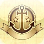 Boat Marine Terms by 1000 Ideas About Nautical Terms On Sailing