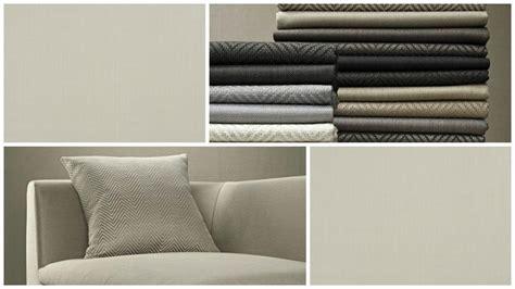 imperméabilisant canapé tissu vente de tissu à brest tous les messages sur vente de