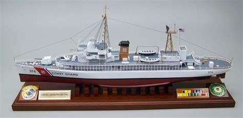 Legend Boats Models by The World S Catalog Of Ideas