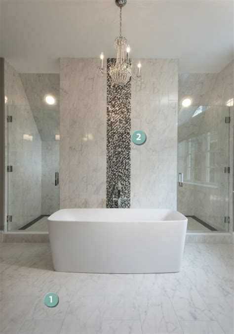 floor master bathroom philadelphia magazine