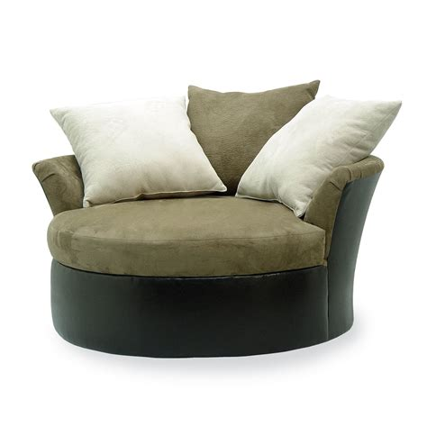 buy accent chaise lounge chairs for your home furniture and decors