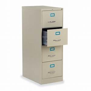 drawer slide file cabinet drawer slides With document cabinet