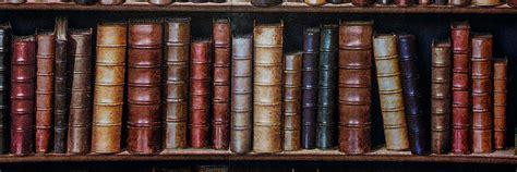 Grāmatu Žanri | Illustrēts Ceļvedis Literārajiem Žanriem